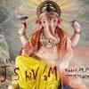 SUN GOURA MATA TERA LALLA[BADAL BHAIYA] BY-DJ-SVM-SHIVAM-KATNI M.P-7772070605