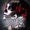 Bailar - Deorro ( Alryk Remix) (FREE DOWNLOAD)