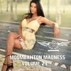 D'Jay Tyby - Moombahton Madness Vol.29