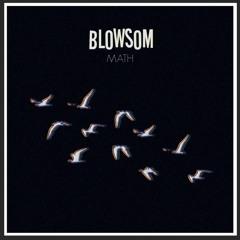 BLOWSOM - MATH