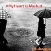 My Song - Cinta yang membisu (Lagu ciptaan sendiri) with @FeggaAulia +lyric