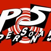 Cover mp3 Persona 5 Last surprise (battle theme)- 18