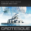 RAM Ft Stine Grove - Forever And A Day