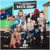 Joe Ghost x Stafford Brothers - Rasta Jump (ft. Bunji Garlin) [FREE DOWNLOAD]