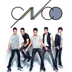 CNCO - Reggaeton Lento (Dj Nev Edit) ʙᴜʏ = ғʀᴇᴇ ᴅᴏᴡɴʟᴏᴀᴅ