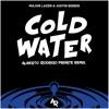 Major Lazer feat. Justin Bieber - Cold Water (Alberto Rodrigo's Remix)   FREE DOWNLOAD ON YOUTUBE