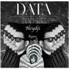 Data - Don't Sing (Heydji Remix) // BUY = FREE DL