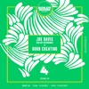 Joe Davis (Far Out Recordings) + Born Cheating – Boiler Room Channel 4 Round Up 002