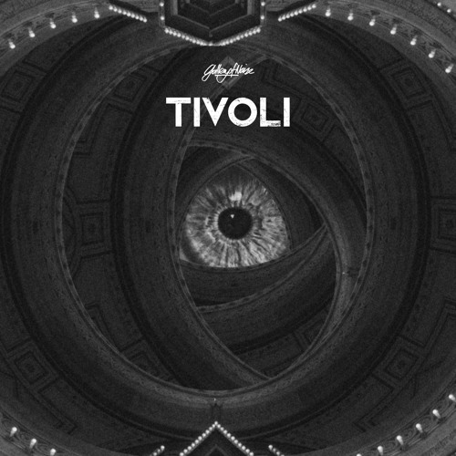Gallery of Noise - Tivoli