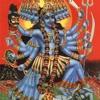 UkaUka - Kali