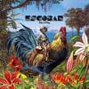 ESCOBAR - BIRD OF PREY - 02 BEFORE YOU DIE