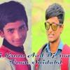 Maakkikirkiri Song By {rahul Sipligunj} By Dj Sonu And Dj Binnu-saidabad