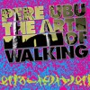 Pere Ubu - The Art Of Walking - Rounder