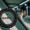 Fler x Shindy x Bushido x Iggy ► Attitude Team ◄ [ Deutschrap Remix Mashup ] by SWAT MASHES
