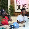 Live from God is Dope on Edgewood | Ep. 40