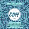 CUFF043: Reckless Dogz & Rony Blue - Bad B!tch (Original Mix) [CUFF]
