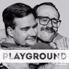 Playground 2016 - Kollektiv Turmstrasse #24 mp3