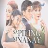 Sa Piling Ni Nanay - Jillian Ward. Words and Music: Adonis Tabanda and Jon Vera Perez