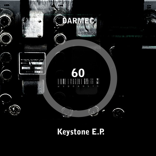 Darmec - Reflections (Original Mix Preview)