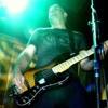 Avengers Assemble - Hard Rock, P-Bass w/Pick