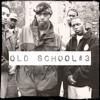 Old School #3 Talib Kweli, NWA, Dr.Dre, Snoop, Wu - Tang Clan, Evil Pimp prod.by AndrewKozley