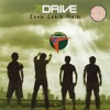 Drive band - Mimpi Selamanya