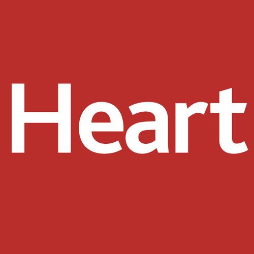 High-sensitivity cardiac troponin I and incident coronary heart disease