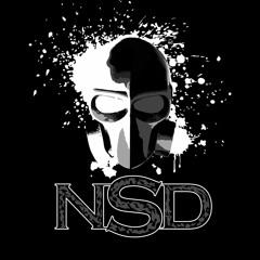 NSD - Infragment Groapa