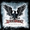 Alter Bridge - Wayward One (Cover Terry & Guitar by Ryan Pratama)