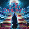 ❤ I Can Fly ♫ The Synth Symphonic [Click More to Free Download] ❤