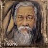 I Kong feat. Judy Mowatt