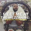 Meet Me at the Mezzanine: Songs that Pop, Lock & Break Hearts