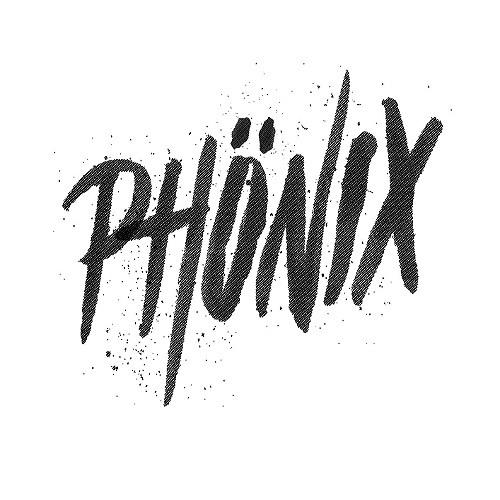 Karina Qanir DJ-Set @ Phönix (Mensch Meier) 2016-09-09