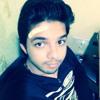 Aa Kahin Door Chale Jayen Hum Full Song