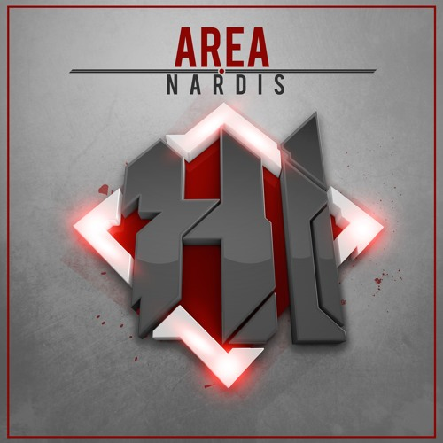 Nardis - Area (Out Now)