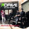 Drive band-Wanita Terindah