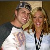 Tracy's Dustin Lynch Interview