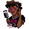 Black Girl Nerds - BGN 87 Southside With You, Captain America's Costume and Preacher