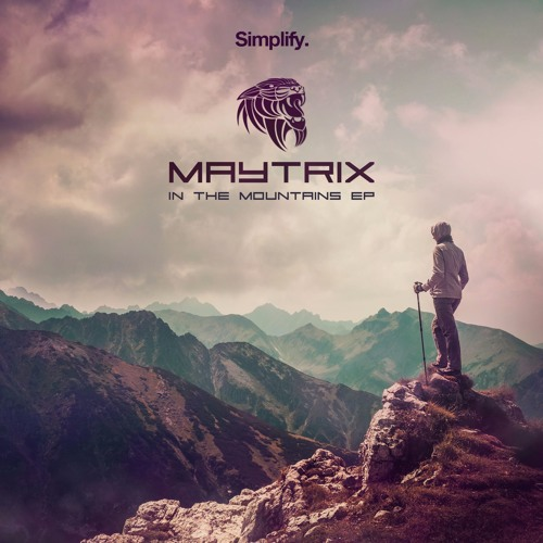 MayTrix - Mountains