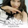 INNA - Heaven (Ramy BlaZin Remix)