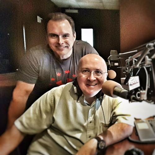 Lance And Brent W Kyle Workman TAHSR 9 - 12 - 16 7a Seg - 1.MP3