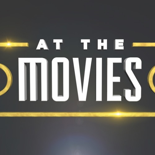 At the Movies - Part 1
