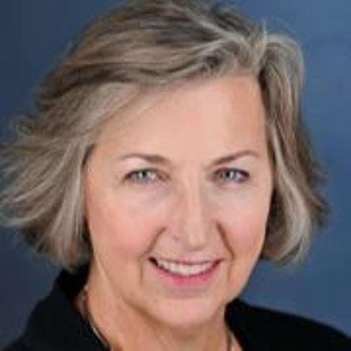 Dr. Elizabeth Kozleski: Promoting Equity in Education