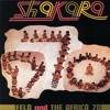 Fela Kuti And The Africa 70 - Lady