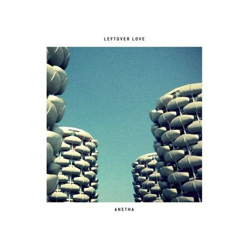 Anetha - Interstellar (Stranger Remix) [BLCS001]