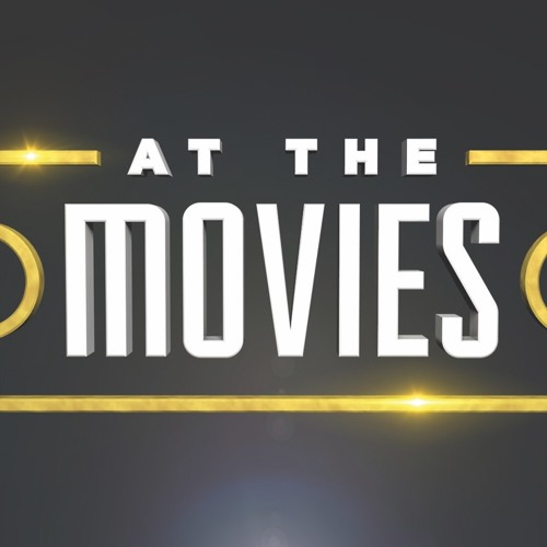 At the Movies - Part 2