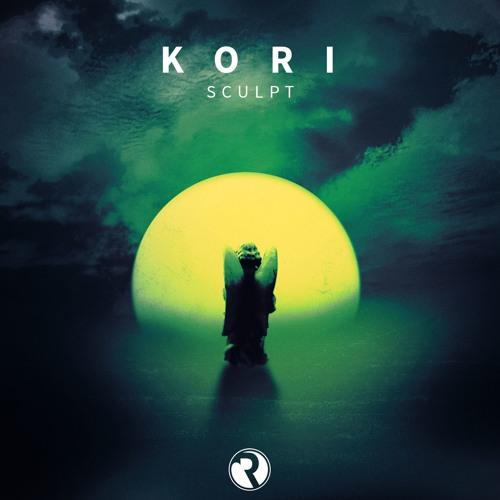 Kori - Sculpt