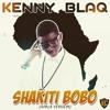 Download Shakiti Bobo [Apala version]- Kenny Blaq ll yawnaija.tv Mp3