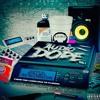 Download Flo Fargo-Take Off Like A Rocket Track 38 Mp3