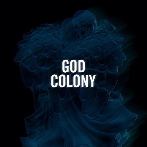 FMM: God Colony - My World (feat. Flohio)